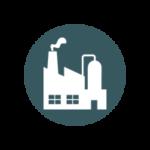 Produse industriale