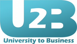 Logo_U2B123